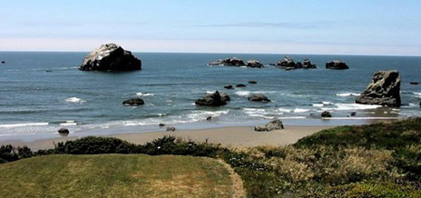 Peachy Beach House For Rent Bandon Or Beach House At Face Rock Download Free Architecture Designs Scobabritishbridgeorg